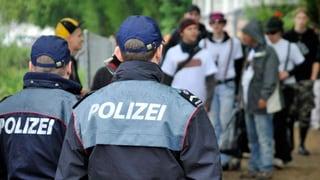 Private ersetzen die Gemeindepolizei: «Konflikte vorprogrammiert»