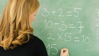 Immer mehr Schüler werden zuhause unterrichtet