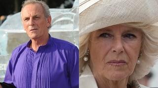 Camillas Bruder gestorben – als er sich eine Zigarette anzündete