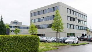 Vorwürfe gegen Asylzentrum Kreuzlingen werden untersucht