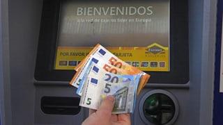 «Ferien im Ausland könnten teurer werden»