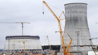 Pretsch d'ieli franescha investiziuns en l'energia