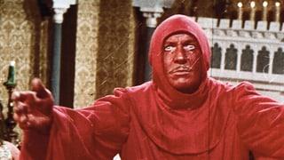 Billig, schnell, Corman: Der Meister des B-Movies wird 90