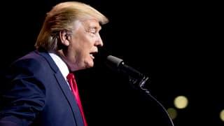 USA: Russia è para sa maschedada en il cumbat electoral