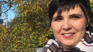 Carina Brüngger soll Zuger Regierungsrätin werden