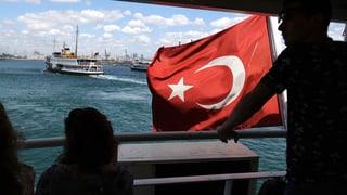 «Währungssturz wird keine türkische Krise bleiben»