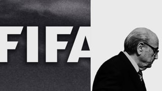 So funktioniert die Fifa
