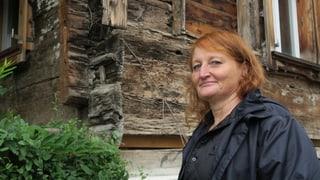 Fall im Kanton Schwyz: Renovieren oder Abreissen?
