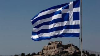 Athen glückt Rückkehr an Kapitalmarkt