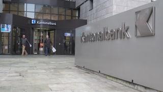 AKB-Bankrat steht hinter Pascal Koradi