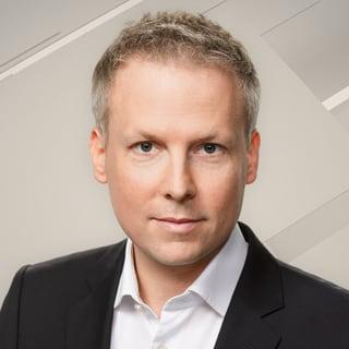 Thomas von Grünigen