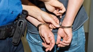 Kantonspolizei Aargau testet Software zur Einbruchsbekämpfung