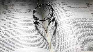 Petiziun per abolir celibat obligatoric