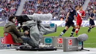 Der heimliche Fussball-Europameister heisst UEFA