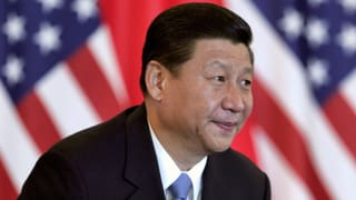 Chinas kluger Cyber-Schachzug