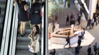 Baselworld-Kahlschlag bereitet der Hotellerie Sorgen