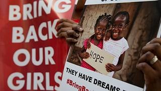 Schlag gegen Boko Haram: 300 Geiseln befreit
