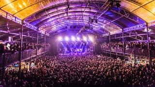5 heisse Entdeckungen am Eurosonic-Festival