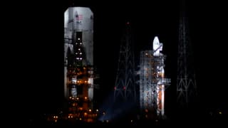 NASA stauscha start da l'emprima sonda «solara»