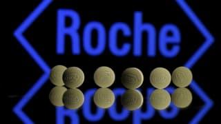 Roche: Lubientscha per medicament cunter MS en ils Stadis Unids