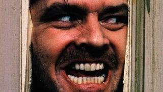 Die 3 besten Stephen-King-Verfilmungen