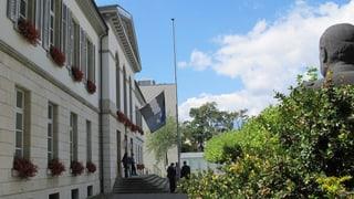 So tickt das neue Parlament im Aargau (Artikel enthält Bildergalerie)