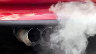 Investigaziuns cunter Peugeot-Citroen