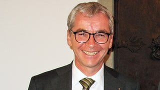Ständerat Obwalden: CVP luchst der FDP den Sitz ab (Artikel enthält Video)