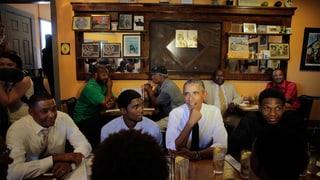 Nach «Katrina» – New Orleans hat sich neu erfunden