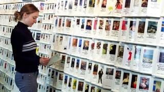 Diogenes sagt Auftritt an der Frankfurter Buchmesse ab