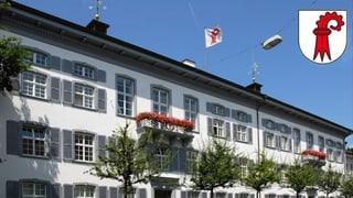 Wahlen Baselland: Rechtsrutsch in Regierung und Parlament
