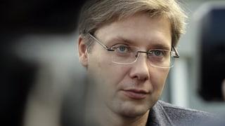 Jeder vierte Lette wählt pro-russisch