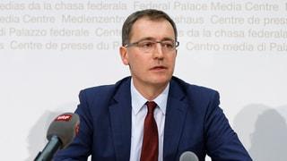 «Es ist im Interesse von Putin, die Sache ruhiger anzugehen»