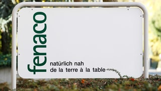 Vielen ist er kaum bekannt. Doch der genossenschaftlich organisierte Agrarkonzern Fenaco ist ein heimlicher Gigant auf dem Markt.
