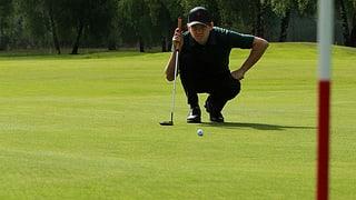 La Zai Golf SA vegn liquidada
