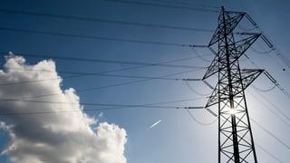Heizen, Strom und Autofahren sollen künftig mehr kosten