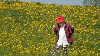 Video «Ursula - Leben in Anderswo» abspielen