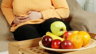 Fructose-Unverträglichkeit – Geniessen unter Qualen