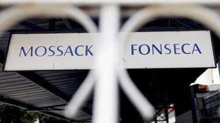 Gründer der Kanzlei Mossack Fonseca festgenommen