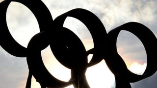 Olimpia 2026 - Innsbruck e betg Grischun