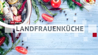 Landfrauenküche Landfrauenküche