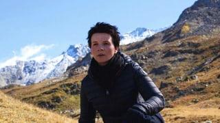 Ein Hauch Schweizer Kino im Blitzlichtgewitter von Cannes
