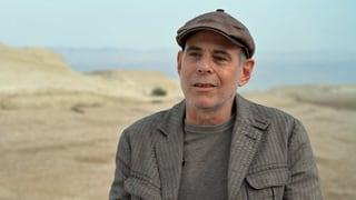 Video «Mein Israel - Wie Regisseur Samuel Maoz seine Heimat sieht» abspielen