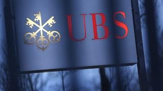 UBS im Kreuzverhör britischer Parlamentarier