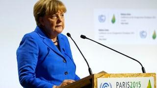 UNO-Klimagipfel: Wie verbindlich muss das Abkommen sein?