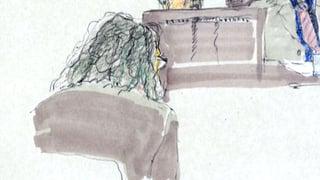 «Heiler von Bern» zieht Urteil weiter