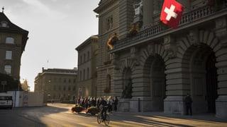 Braucht es einen «Schweizer Islam»?