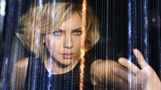 Bessons «Lucy» – ein Kasperlitheater für Ungläubige