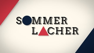 SommerLacher