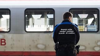 Was passiert ohne Schengen- und Dublin-Abkommen?